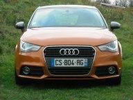 Audi A1 TFSi 140 COD (3)