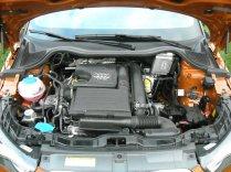 Audi A1 TFSi 140 COD (30)