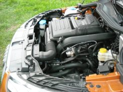Audi A1 TFSi 140 COD (31)