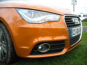 Audi A1 TFSi 140 COD (34)