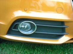 Audi A1 TFSi 140 COD (35)