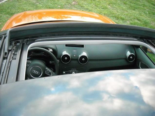 Audi A1 TFSi 140 COD (45)