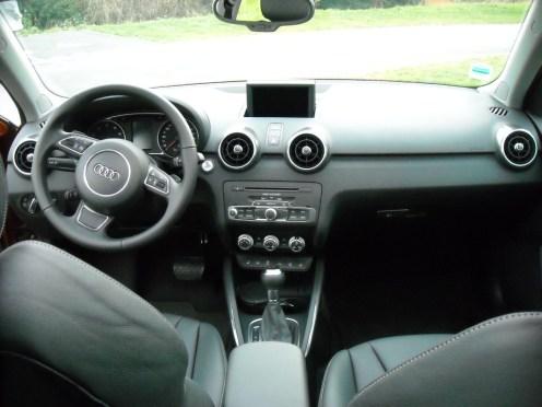 Audi A1 TFSi 140 COD (46)