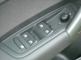 Audi A1 TFSi 140 COD (51)