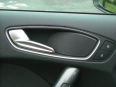 Audi A1 TFSi 140 COD (52)