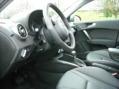 Audi A1 TFSi 140 COD (53)