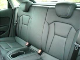 Audi A1 TFSi 140 COD (57)