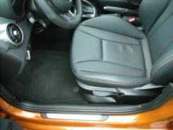 Audi A1 TFSi 140 COD (58)
