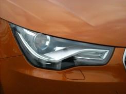 Audi A1 TFSi 140 COD (7)