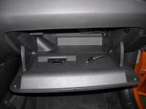 Audi A1 TFSi 140 COD (70)