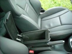 Audi A1 TFSi 140 COD (76)