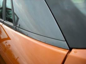 Audi A1 TFSi 140 COD (78)