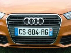 Audi A1 TFSi 140 COD (8)