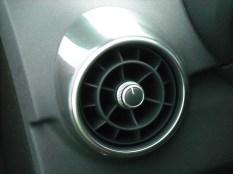 Audi A1 TFSi 140 COD (80)