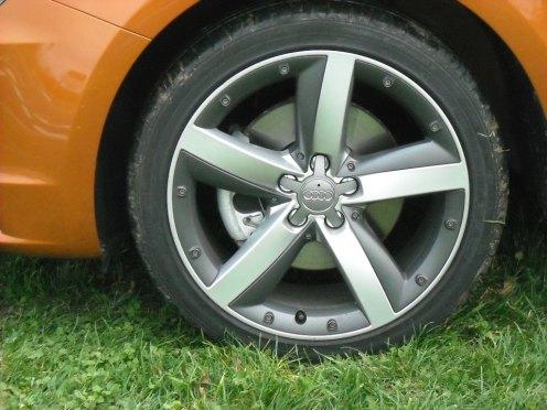 Audi A1 TFSi 140 COD (9)