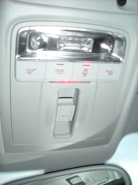 Audi A1 TFSi 140 COD (91)