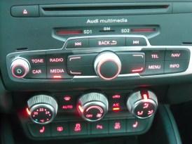 Audi A1 TFSi 140 COD (94)