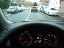 Audi A1 TFSi 140 COD (97)