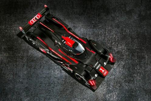 Audi-R18-2014-4