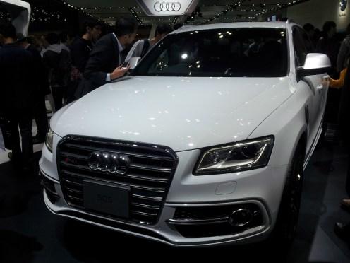 Audi SQ5 (1)
