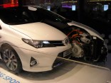 Auris HSD Touring Sports (1)