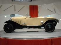 B2 Caddy Sport (2)