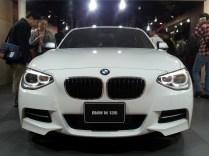 BMW Tokyo 2013 (2)