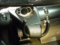 Concept Car Peugeot Kart'Up (4)