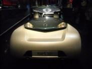 Concept Car Peugeot Kart'Up (6)