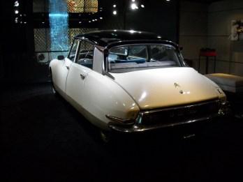 DS 19 1956 (6)