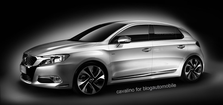 DS-5CS-by-cavalino-for-blogautomobile