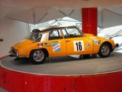 DS Rallye (10)