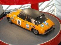 DS Rallye (3)