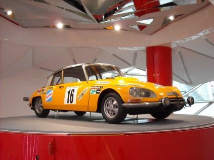 DS Rallye (6)