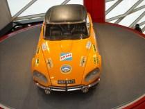 DS Rallye (7)