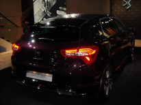 DS5 Faubourg Addict (2)