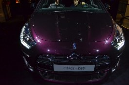 DS5 Faubourg Addict2