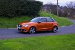 Essai Audi A1 TFS1 140 COD (10)