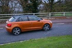 Essai Audi A1 TFS1 140 COD (15)