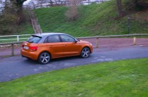 Essai Audi A1 TFS1 140 COD (16)