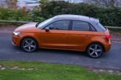 Essai Audi A1 TFS1 140 COD (23)