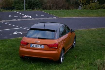 Essai Audi A1 TFS1 140 COD (3)