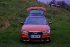 Essai Audi A1 TFS1 140 COD (5)