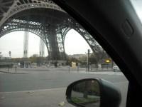 Essai Audi A1 - circulation parisienne (4)