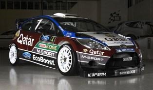 Fiesta-RS-WRC-Msport