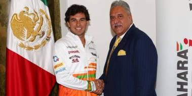 Force-India-Perez