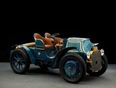 Lohner-Porsche-1901-c-Porsche-Museum