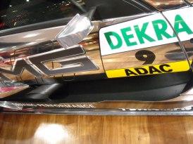 Mercedes Classe C DTM (7)