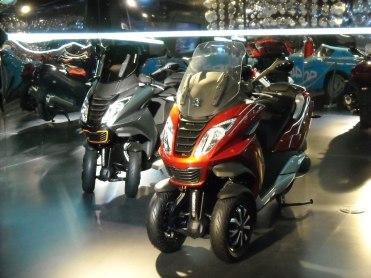 Metropolis Peugeot (2)