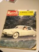 Paris Match DS 1955 (1)